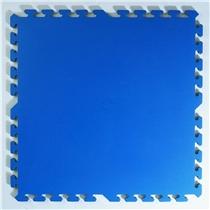 Podlaha PAVIGYM Tatami 20mm Blue