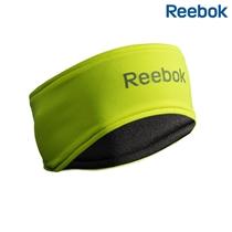 Čelenka na běhání Reebok