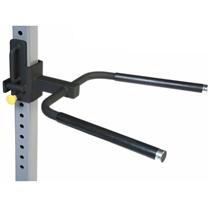 Příslušenství TUFF STUFF PXLS-7998 Dip bar attachment option