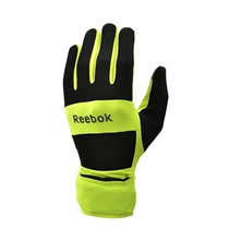 Běžecké rukavice All-Weather Reebok