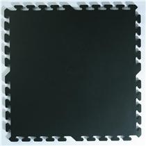 Podlaha PAVIGYM Tatami 20mm Black