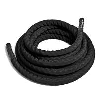 ARSENAL tréninkové lano 15m, průměr 38 mm
