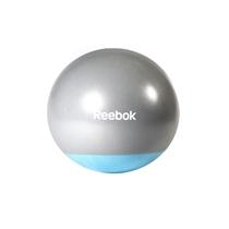 Gymnastický míč - Stability Gymball 55 cm