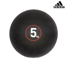 Slam ball 5 kg ADIDAS