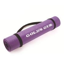 Gold's Gym - podložka na jógu