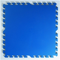 Podlaha PAVIGYM Tatami 30mm Blue