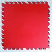 Podlaha PAVIGYM Tatami 30mm Red