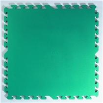 Podlaha PAVIGYM Tatami 30mm Green