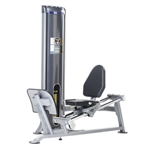 Leg press TUFF STUFF Calgym