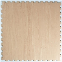 PAVIGYM Endurance Podlaha do činkových zón 7 mm Bamboo