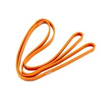 Odporová guma ATX POWER BAND oranžová 13 mm