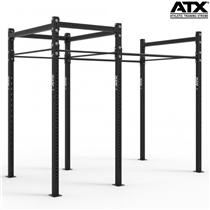 Konstrukce ATX - Sector RIG 2