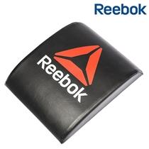 REEBOK; Podložka na břicho Ab Wedge Mat RSMT-40010