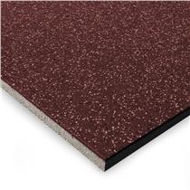 Comfort Flooring Mix magenta - čtverec 1x1m, tl. 8mm