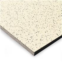 Comfort Flooring Mix písčitá - čtverec 1x1m, tl. 8mm