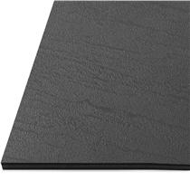 Comfort Flooring Rock tmavě šedá - čtverec 1x1m, tl. 8mm