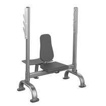 Shoulder Benchpress IMPULSE IT7031