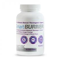 Spalovač Smart Burner -  90 kapslí