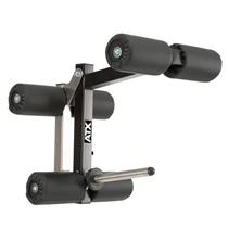 Předkop a zákop - doplněk k lavicím ATX
