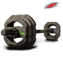 Ignite V2 Studio Barbell Set 40 kg Jordan