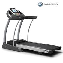 Běžecký pás Horizon Elite T7.1