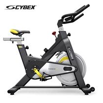 Cybex IC1 Base cyklotrenažér