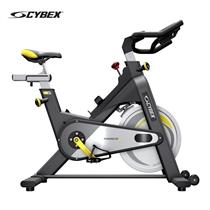 Cybex IC2 Base cyklotrenažér