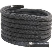 Tréninkové lano ATX LINE, HQ Polyester 10 metrů, 35 mm