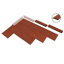 Euroflex rohový profil 40/10mm