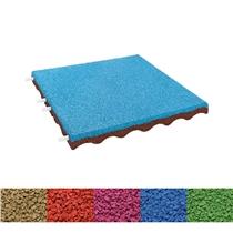 Podlaha EUROFLEX AQUA EPDM 30 mm