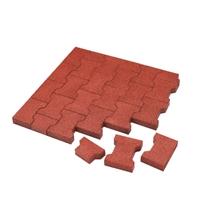 Dlažební bloky EUROFLEX half