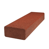 Euroflex Step Blocks 1000x240x120mm