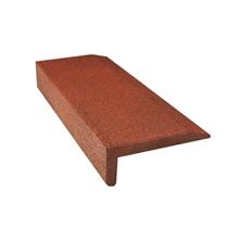 Eurolex ochrana hrany