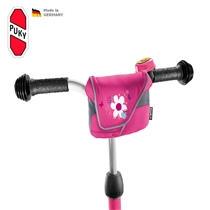 Přední brašnička LT 1 růžová