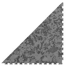 Rohový přechod k podlaze PAVIGYM Extreme 7 mm, Pure Stone