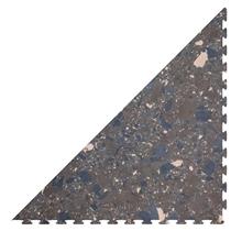 Rohový přechod k podlaze PAVIGYM Extreme 7 mm, Granite