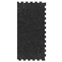 Náběh k podlaze PAVIGYM Extreme S&S 22 mm, Onyx Black