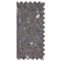 Náběh k podlaze PAVIGYM Extreme S&S 22 mm, Granite