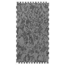 Náběh k podlaze PAVIGYM Extreme S&S z 22mm na 5,5mm, Pure stone