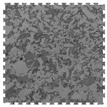 Rohový přechod k podlaze PAVIGYM Extreme S&S ze 22mm na 5,5mm, Pure Stone