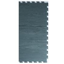 Náběh k podlaze PAVIGYM Performance z 5,5 mm na podklad, Stone Grey