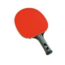 ADIDAS, pálka na stolní tenis AGF 10402