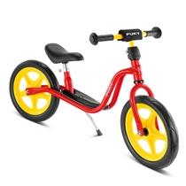 Odrážedlo PUKY Learner Bike Standard LR 1 červené