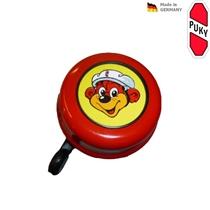 Zvoneček pro Z/R, červený