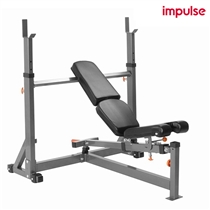 IMPULSE FITNESS Lavice benchpress IF-OB