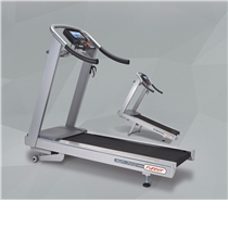 Profesionální běžecký pás RUNNER RUN-7411