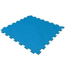 Podlaha Sportec MOTIONFLEX 9 mm modrá