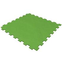 Podlaha Sportec MOTIONFLEX 9 mm zelená