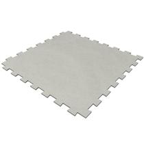 Podlaha Sportec MOTIONFLEX 9 mm světle šedá