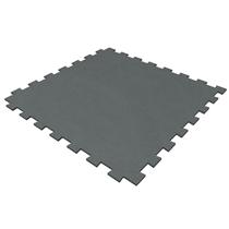 Podlaha Sportec MOTIONFLEX 9 mm tmavě šedá